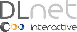 DL Net Interactive Informatique